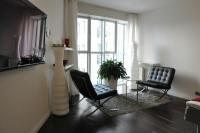 Apartament Centrum 2